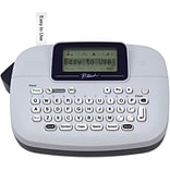 Brother P-Touch PTM-95 Personal Label Maker