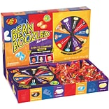 Jelly Belly® Bean Boozled Spinner Game