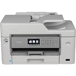 Brother® MFC-J5830DW with INKvestment Multi...