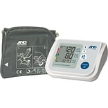 LifeSource Standard Cuff Blood Pressure Monitor