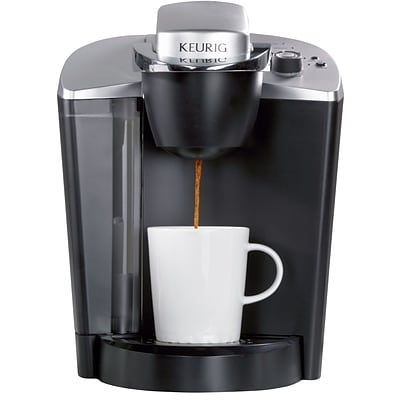 Keurig® K145 OfficePRO® Commerical Brewing System