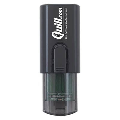 Quill Brand® USB 2.0 Flash Drive; 128GB