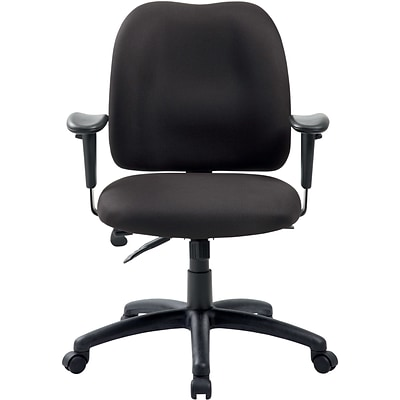 BOSS Multi- Function Task Chair