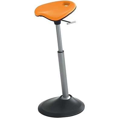 Mobis® Seat by Focal Upright™, Citrus