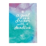 Erin Condren Wellness Journal (1582103)