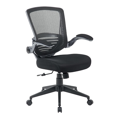 Boss® Contemporary Mesh Task Chair