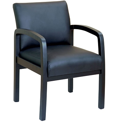 Boss® NTR (No Tools Required) Guest Chair