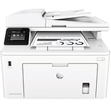 HP® LaserJet Pro M227fdw Multifunction Mono Laser Printer