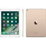 iPad 9.7 32 GB Gold