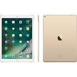 iPad 9.7 128 GB Gold