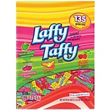Laffy Taffy® Assorted Mini Bars; 48 oz. Bag