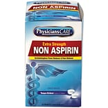 Physicians Care® Acetaminophen