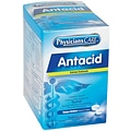 PhysiciansCare 420mg. Antacid Tablets