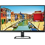 HP 27eb 27-inch Display Monitor