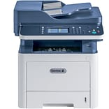 Xerox WorkCentre 3335 3335/DNI USB, Wireless, Network Ready Black & White Laser All-In-One Printer