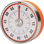 Rachael Ray™ Kitchen Timer