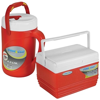 2-pc Cooler Set with $325 order