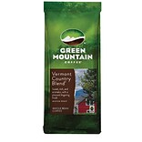 Green Mountain Coffee® Vermont Blend Whole Bean Bagged Coffee
