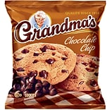 Grandmas® Big Chocolate Chip Cookies