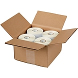 Avery(R) Shipping Labels 4 x 6