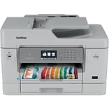 Brother® MFC-J6935DW Inkjet All-In-One Printer