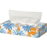 Kleenex® Tissue Convenience Pack
