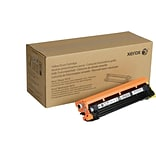 Xerox Yellow Drum Cartridge, 108R01419 for use in Phaser 6510/WorkCentre 6515, 48K yield