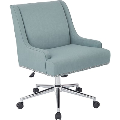 Office Star Everlee Chair
