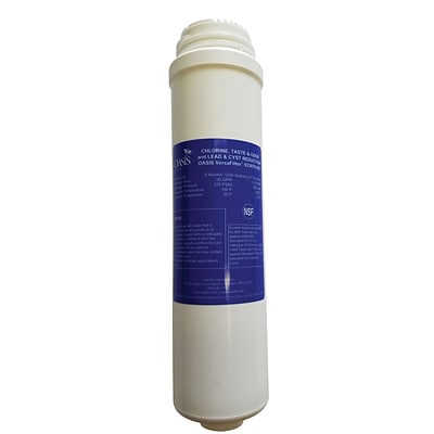 Oasis® Versa Filter Replacement Filter