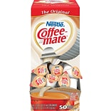 Nestle® Coffee-mate® Coffee Creamer, Origin...