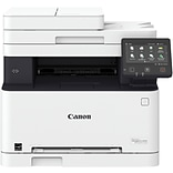 Canon imageCLASS MF634Cdw Color Multifunction Laser Printer
