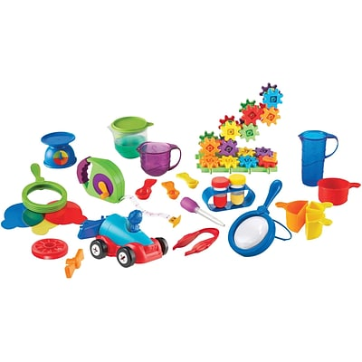 PreK STEM Bundle