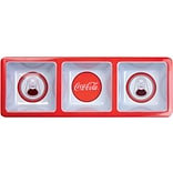 FREE Coca-Cola Melamine Divided Tray when you spend $99