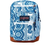 JanSport Cool Student Backpack, Swedish Lace
