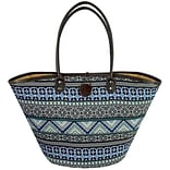 Belize Vacation Tote with $150 order