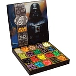 Jelly Belly® Star Wars Gift Box