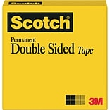 Scotch 1 core Double-Sided Tape