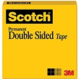 Scotch 3 core Double-Sided Tape