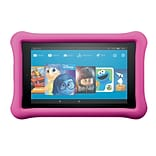 Amazon Fire 7 Kids Edition Tablet, 7 Displ...