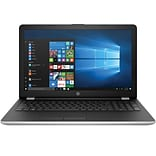 HP 15-bs062st 15.6 Laptop Computer (7th Generation Intel® Core™ i3, 1TB SATA HD, 6GB DDR4, Windows
