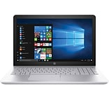 HP Pavilion 15-cc563st 15.6 Laptop Computer (7th Gen Intel® Core™ i7, 1TB SATA HD, 12GB DDR4, Win 1