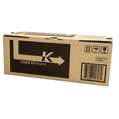 Kyocera TK-1162 Black Toner Cartridge
