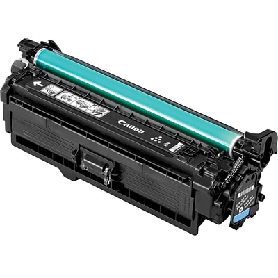 Canon GPR29 Black Toner for the LBP5460 (2645B004)