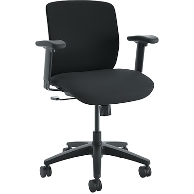 HON® ComfortSelect K3 Task Chair