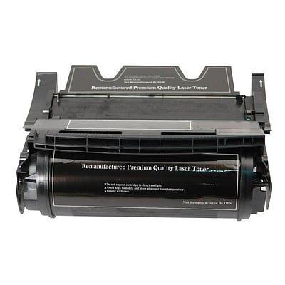 Discover Compatible Infoprint 75P4303