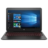 HP OMEN 15-ax210nr 15.6 Gaming Laptop (7th...
