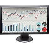 Kensington® FP240W Privacy Screen for 24 Widescreen Monitors (16:10)