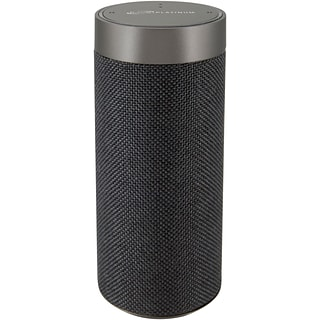WiFi Speaker with Alexa w $1000 order