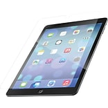 Zagg InvisibleShield-Apple iPad mini 4-HDX-Screen-FG