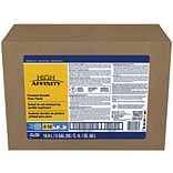 P&G Pro Line High Affinity™ Floor Finish, 5 Gallon (70027)